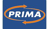 ATM Prima